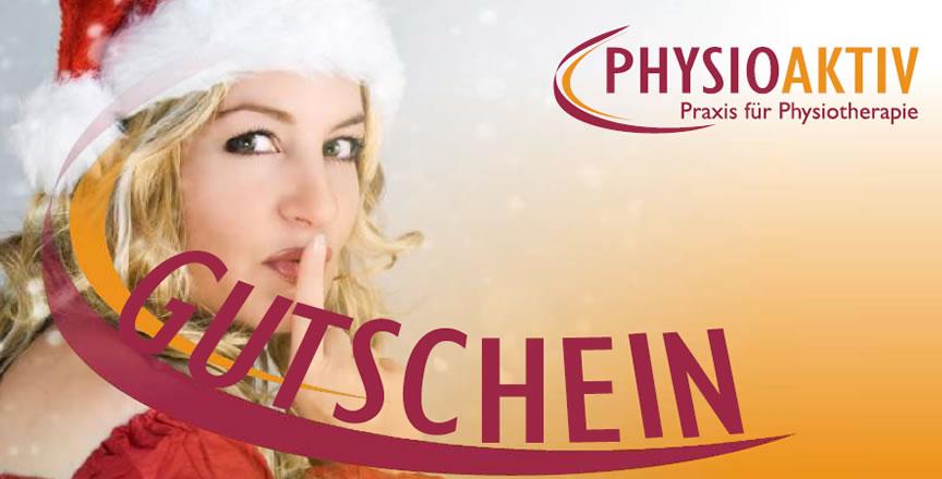 0371 anfahrt physiotherapie: